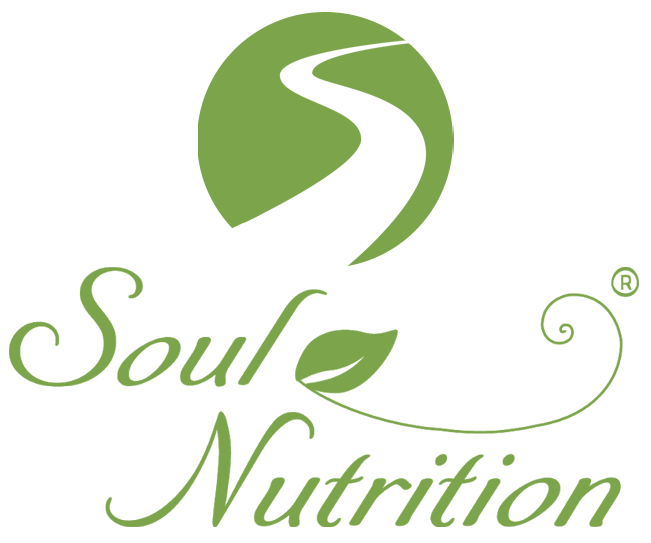 Login to Soul Nutrition